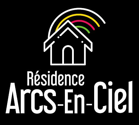 Résidence Arcs-en-Ciel